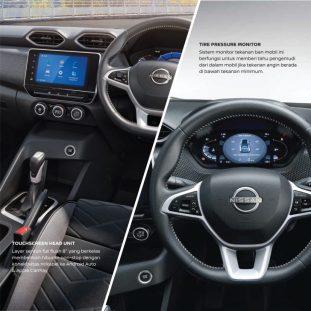 Nissan Magnite 2021 Indonesia_2_BM