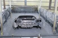 Nissan-Skyline-R32-restored-car-programme-NISMO-16_BM