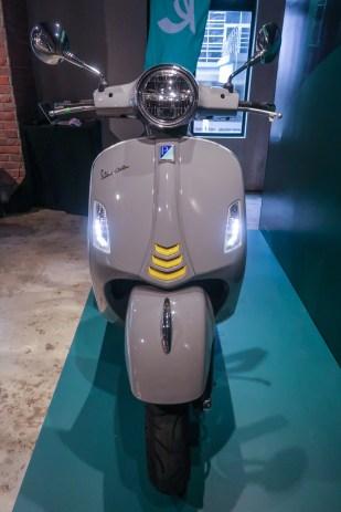 Vespa GTS Supertech Malaysia-3