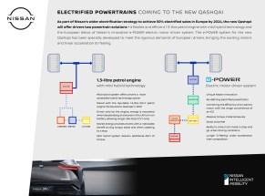 Nissan-Qashqai-E-Powertrains4