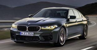 BMW-M5-CS-P90411246-highRes