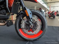 Ducati Hypermotard RVE Malaysia-4