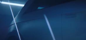 Hyundai Ioniq 5 Trailer Images 13
