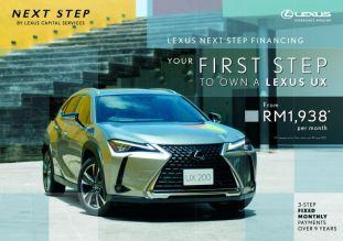 Lexus-Next-Step-Capital-Services-Leaflet_Page_1-850x601_BM