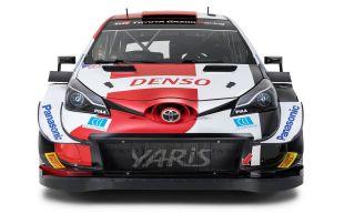 Toyota Yaris WRC 2021_BM_4