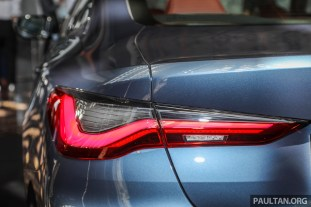2021 BMW 430i Coupe M Sport Malaysia Launch_Ext-17_BM