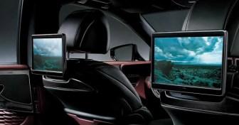 2021-Lexus-LS-facelift-Thailand-launch-21-BM