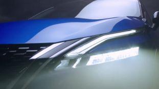 2021-Nissan-Qashqai-teaser-3-850x478_BM