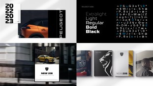 2021 Peugeot New Brand Identity_PR_COMPOSITION3