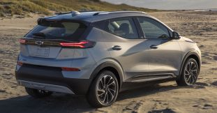 2022 Chevrolet Bolt EUV-006