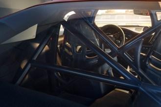 992 Porsche 911 GT3 7
