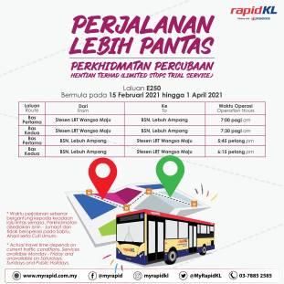 Rapid-KL-E250-bus-1-BM