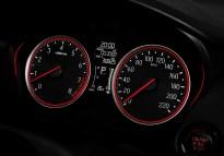 2021 Honda City Hatchback Indonesia-24_BM