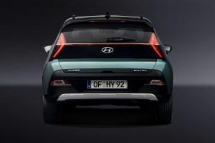 2021 Hyundai Bayon-6