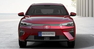2021-MG5-Electric-2