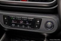 2021 Perodua Ativa 1.0L Turbo AV_Int-58