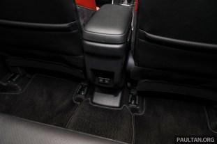 2021 Perodua Ativa 1.0L Turbo AV_Int-93