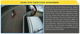 2021 Perodua Ativa 1.0L Turbo X Asean NCAP-9