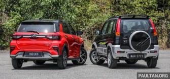 2021 Perodua Ativa Kembara Comparo-3