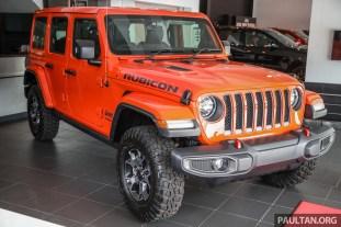 2021_Jeep_Wrangler_Rubicon_4Door_Malaysia_Ext-1