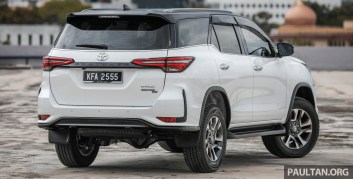 2021_Toyota_Fortuner_VRZ_Malaysia_Ext-5-BM