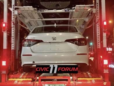 2022-Honda-Civic-Sedan-production-car-spied-4_BM