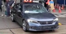 2022-Honda-Civic-Spy-Grey_BM