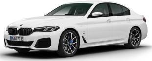 G30-BMW-530e-M-Sport-LCI-Malaysia BM