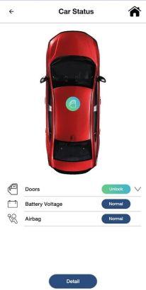 Honda Connect Malaysia app-3