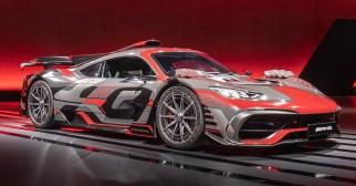 Mercedes-AMG-E-Performance-masterplan-2_BM
