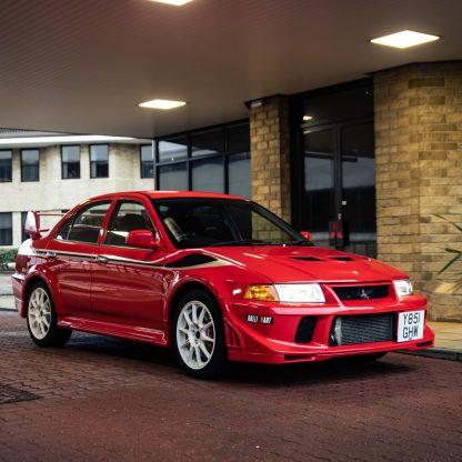 Mitsubishi UK Heritage Auction_BM_12