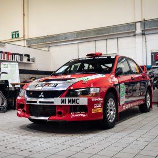 Mitsubishi UK Heritage Auction_BM_14