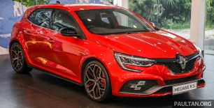 Renault_Megane_RS300_Trophy_Facelift_Malaysia_Ext-2