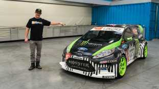 ken-block-s-collection-of-dream-cars-up-for-auction-4_BM