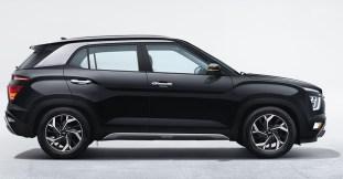 2020-Hyundai-Creta-India-2 BM