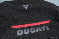 2021 Ducati Smart Jacket with Airbag System Malaysia-14