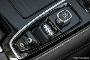 2021 Volvo S90 T8 AWD Recharge Malaysia_Int-10_BM