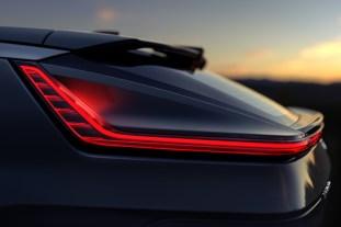 2023 Cadillac Lyriq-011