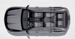 Mercedes-Benz EQB_cross section_008