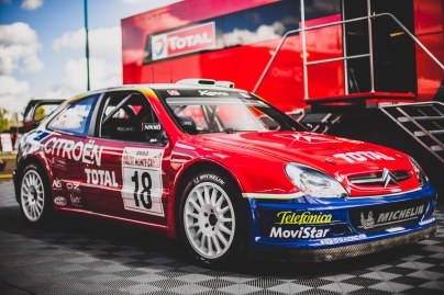 Citroen Xsara WRC_BM