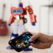 Robosen Optimus Prime_BM_3