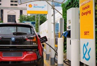 Shell-Indonesia-EV-Charging-1