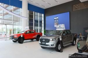 Sime Darby Motors City launch PT-3