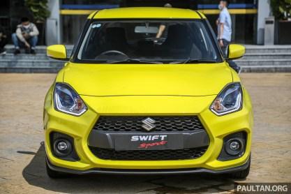 Suzuki_Swift_Sport_ZC33s_Malaysia_Ext-5
