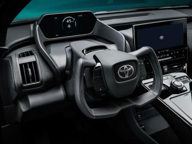 Toyota-bZ4X-Concept-12 BM