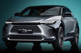 Toyota-bZ4X-Concept-2-e1618797911204 BM