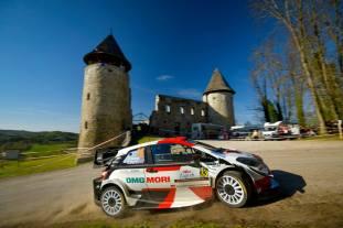 WRC Croatia 2021_BM_2