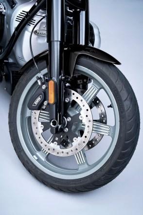 2021 BMW Motorrad R18 Option 719 - 33