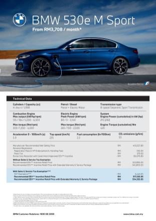 BMW-530e M Sport LCI-240521_pm