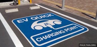 EV charging spaces-1